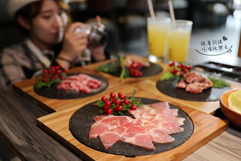火山岩燒肉新竹竹北燒肉推薦102