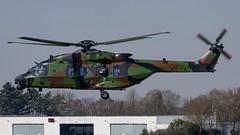 1430-2 NH90 ESS 202004