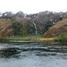 Isla Grande de Tierra del Fuego