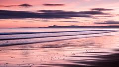 Photo of Pastels at Dawn
