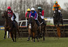 Huntingdon_13March2013_Race1010