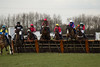 Huntingdon_13March2013_Race1007