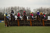 Huntingdon_13March2013_Race1004