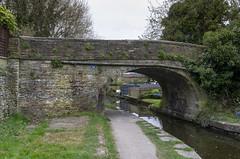 Photo of Bridge 12