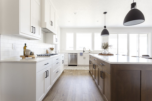 CF 08 28_ Cottonwood_kitchen_56