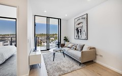 313/60 Lord Sheffield Circuit, Penrith NSW