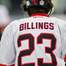 Javin Billings