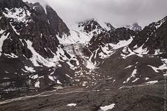 Aktru-Glacier-Altay-Ледник-Актру-Алтай-dji-mavic-0506