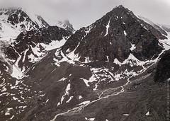 Aktru-Glacier-Altay-Ледник-Актру-Алтай-dji-mavic-0510