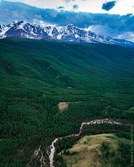 Aktru-Glacier-Altay-Ледник-Актру-Алтай-dji-mavic-0496