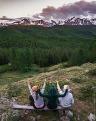 Aktru-Glacier-Altay-Ледник-Актру-Алтай-dji-mavic-0501