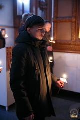 02. Мариино стояние в Лавре 01.04.2020 (3)