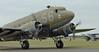 Douglas C-47 Dakota N147DC