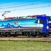 SBB Cargo International, 193 523-8 : Lahn