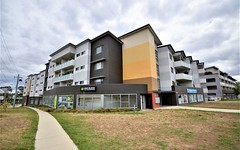 31/119 Redfern Street, Macquarie ACT