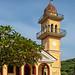 The Local Village Church in  Alykanas on Zante - Greece Olympus OM-D EM5.2 & M.Zuiko 17mm f1.8 Prime 1 of 1