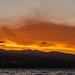Last Light - A Greek Sunset  Zante - Greece  Olympus OM-D EM5.2 & M.Zuiko 12-40mm f2.8 Proi Zoom 1 of 1