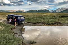 Aktru-Glacier-Altay-Ледник-Актру-Алтай-iphone-3064