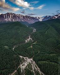 Aktru-Glacier-Altay-Ледник-Актру-Алтай-dji-mavic-0493