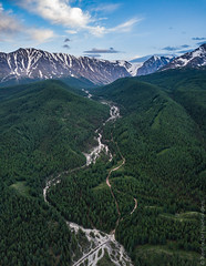 Aktru-Glacier-Altay-Ледник-Актру-Алтай-dji-mavic-0497