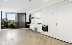 1104/45 Claremont Street, South Yarra VIC