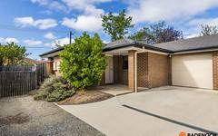 5B Richmond Street, Macquarie ACT