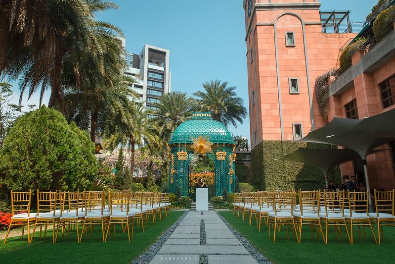 [台北婚攝] Dennis&Zona 早儀午宴 婚禮紀錄 @ 台北維多麗亞酒店 大宴會廳| #婚攝楊康