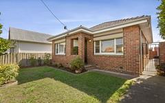 901 Sydney Road, Coburg North VIC