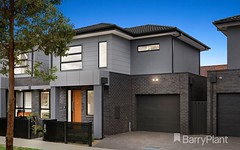 70 Bruce Street, Coburg VIC