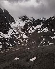 Aktru-Glacier-Altay-Ледник-Актру-Алтай-dji-mavic-0507