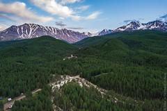 Aktru-Glacier-Altay-Ледник-Актру-Алтай-dji-mavic-0489