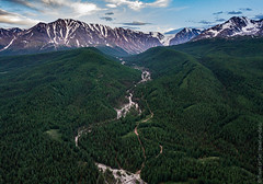 Aktru-Glacier-Altay-Ледник-Актру-Алтай-dji-mavic-0494