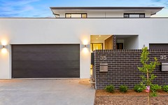 35B Hyndes Crescent, Holder ACT