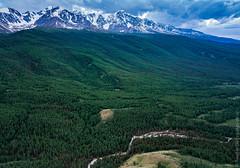 Aktru-Glacier-Altay-Ледник-Актру-Алтай-dji-mavic-0495