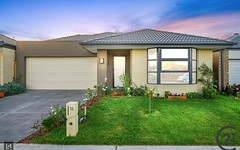 12 Blundy Bvd, Clyde North VIC