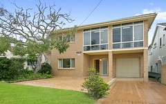 20 Ozone Parade, Dee Why NSW