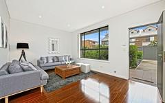 6/1-3 Louis Street, Granville NSW