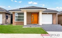 20 Patridge Street, Marsden Park NSW