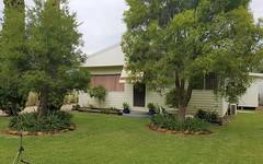 75 Wilson Street, Collarenebri NSW