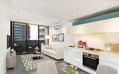 618/39 Coventry Street, Southbank VIC
