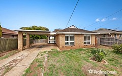 9 Don Avenue, Hoppers Crossing VIC
