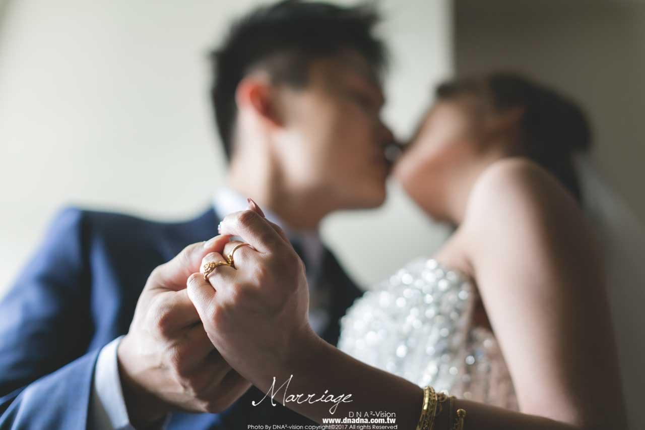 《婚攝cindy》Eddie&Eva-東方宴-4
