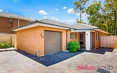 17/28 Charlotte Rd, Rooty Hill NSW