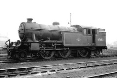 Photo of Darlington 51A