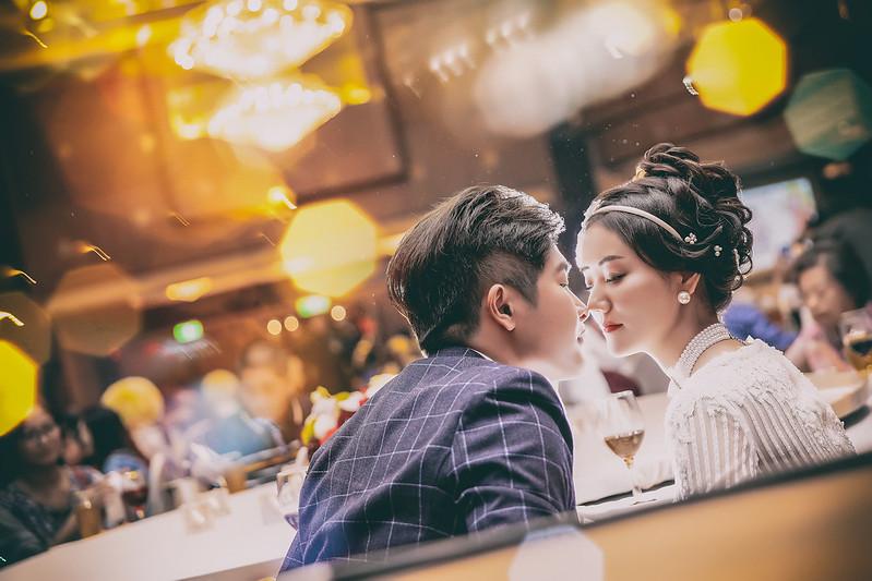 [星輔❤品妤] 結婚歸寧之囍@台南桂田酒店/歸仁漂亮莊園