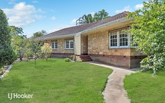 1 Riverdale Road, Myrtle Bank SA