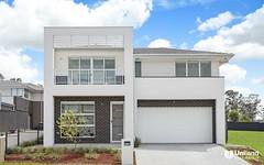 31 Hazelwood Avenue, Marsden Park NSW