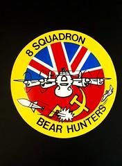 Photo of Bear Hunters