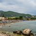 Alykes Beach - Zante - Zakynthos Greee Olympus OM-D EM5.2 & M.Zuiko 17mm f1.8 Prime 1 of 1