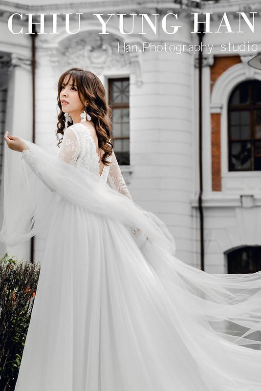 mydear手工婚紗、 台中婚紗攝影、 台中自助婚紗、 婚紗、 手工婚紗、 手工禮服、 拍婚紗、 自主婚紗、 自助婚紗、 韓式婚紗、 韓式風格
